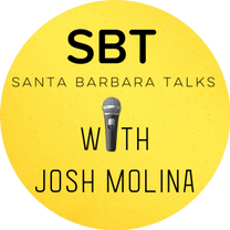 SANTA BARBARA  TALKS