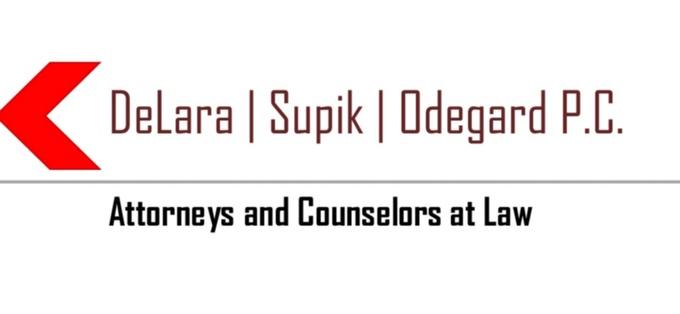 Login | DeLara | Supik | Odegard P C