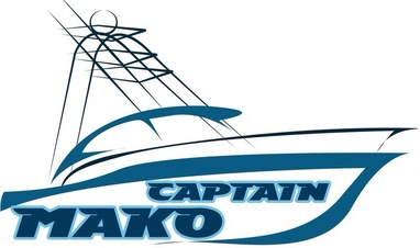 Capt. Mako, Sea Professionally