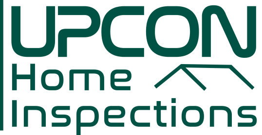 UPCON Home Inspections