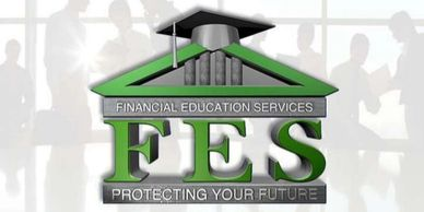Financial Education, Credit restoration, Budgeting, Financial Education www.myfes.net/BBranch4