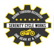 Serenity Cycle Works