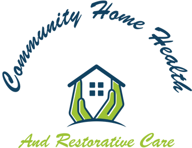Community Home Health And Restorative Care