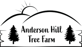 Anderson Hill Tree Farm
