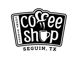 Court Street Coffee Shop
