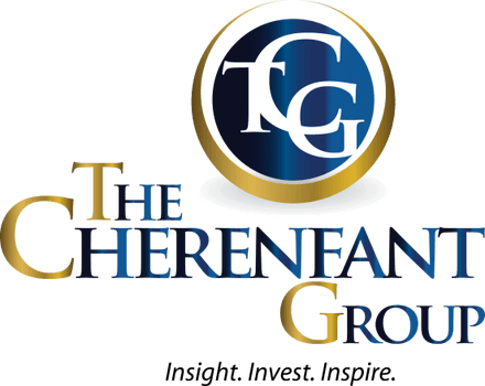 The Cherenfant Group