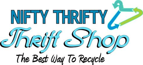Nifty Thrifty Thrift Shop & Upscale Women's Boutique