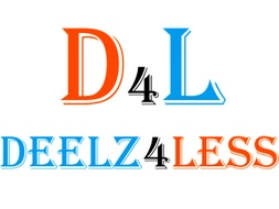 Deelz4Less
