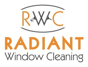 radiant window cleaning
