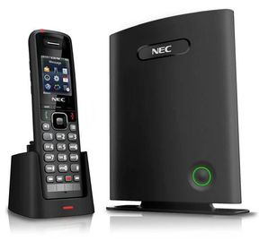 NEC SL2100 has the flexibility and applications to fit your business unique requirements.