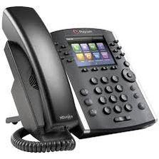 With VoIP Phone Systems, you get the most advanced and fully featured phone system in the industry.