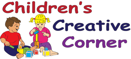 Children's Creative Corner