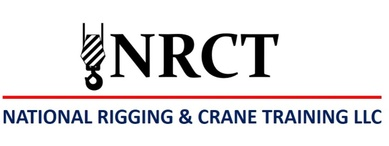 National Rigging and Crane Training LLC