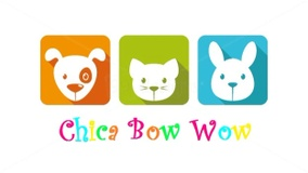 Chica Bow Wow Pet Care Services