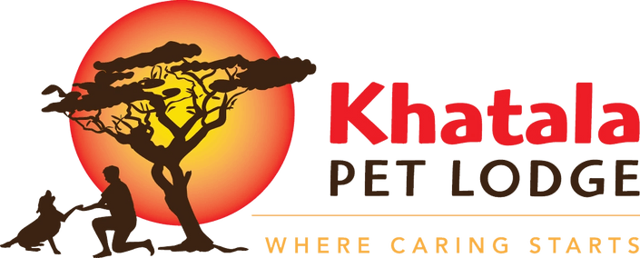 Khatala Pet Lodge
