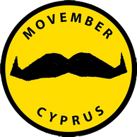Cyprus Rugby supports Movember