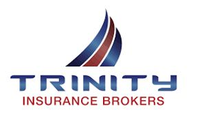 Trinity Insurance Brokers logo