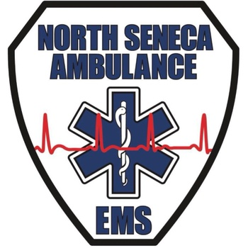 North Seneca Ambulance