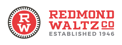 Redmond Waltz Electric