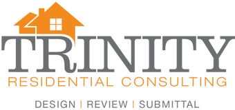 Trinity Residential Consulting, LLC