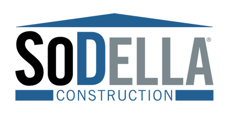Sodella Construction