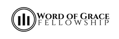 Word of Grace Fellowship