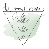 The Grow Room Yoga & Wellness
