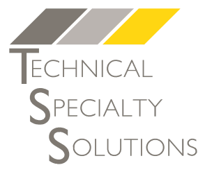 Technical Specialty Solutions, Inc.