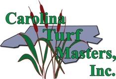 Carolina Turf Masters, LLC
