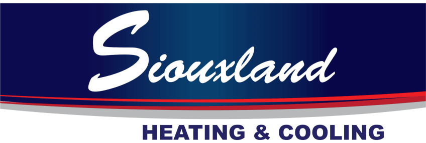 Siouxland heating and cooling