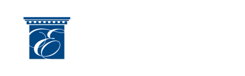 Elegant Plaster Mouldings Inc