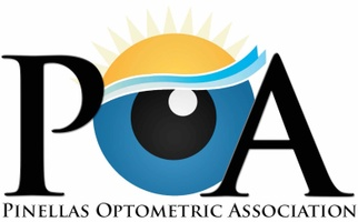 Pinellas Optometric Association