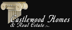 Castlewood Homes & Real Estate