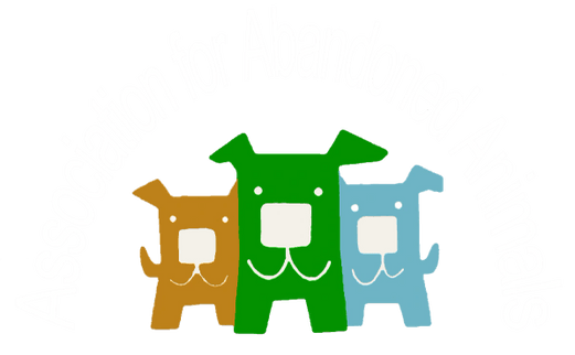 Association for Abandoned Animals