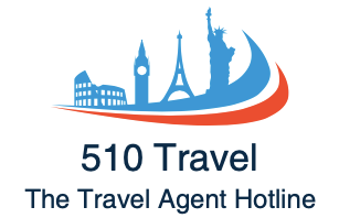 The Travel Agent Hotline