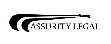 ASSURITY LEGAL LLC