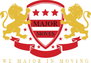 Major Moves LLC