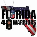 Florida 4 Warriors