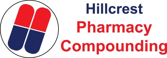 Hillcrest Pharmacy & Compounding of Elkton