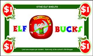 Elf Shelf Holiday Store, The Elf Shelf,Natalie's Elf Shelf Holiday Store, The Elf Shelf Holiday Shop