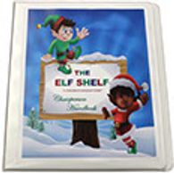 ELF SHELF HOLIDAY SHOP IN SCHOOL HOLIDAY SHOP SANTA HOLIDAY STORE PENGUIN PATCH  NATALIE'S ELF SHELF,The Elf Shelf Christmas Store, Elf Shelf, Holiday Shop, School Holiday Shop, Elementary Holiday Shop, Natalie's Elf Shelf Holiday Store, Santa Shop Fundraiser, Texas Elementary school Christmas shop, penguin patch holiday shop, Oklahoma santa shop, Oklahoma Christmas store fundraisers,