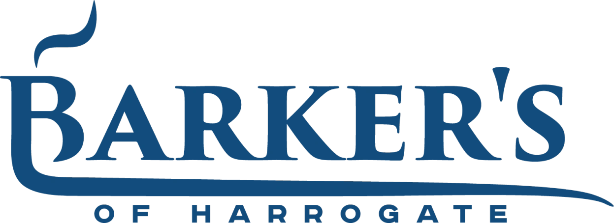Barkers of Harrogate