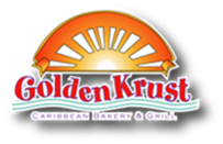 Golden Krust        Port Charlotte