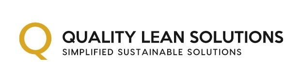 Quality Lean Solutions
