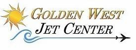 Golden West Jet Center