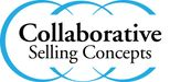 Collaborative Selling Concepts