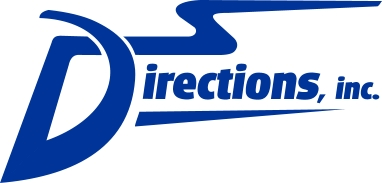 Directions Incorporated