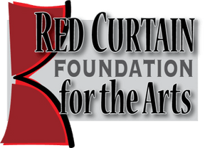Red Curtain Foundation for the Arts