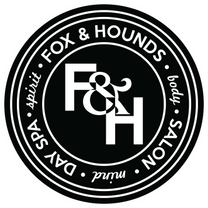 Fox & Hounds  Salon & Day Spa
