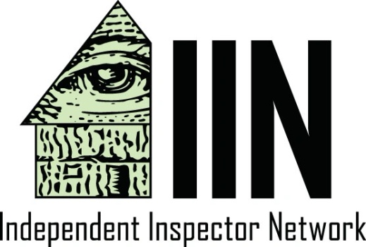 Independent Inspector Network